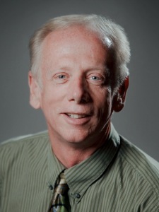 Brian Ehlers, PE