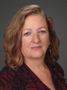 Linda Sloan, PG, CHG